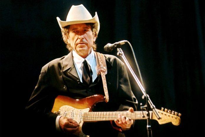 Bob-Dylan-696x463