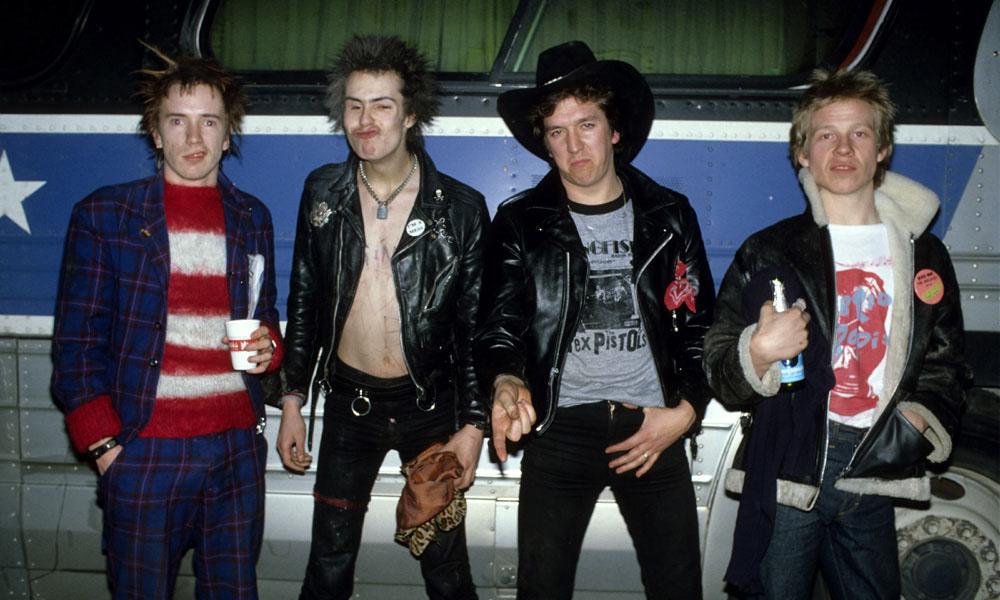 Sex-Pistols-